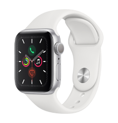 Directum Awards | Apple Watch S5