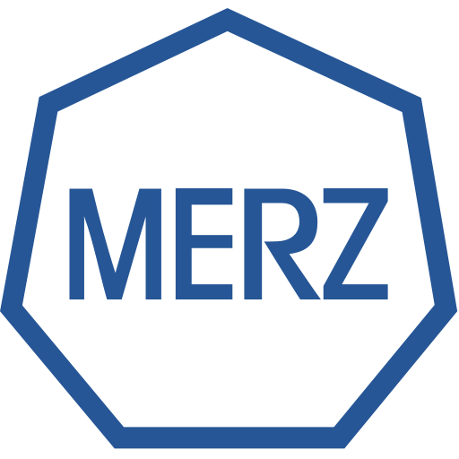 Directum Awards 2019 | Автоматизация проверки контрагентов в компании Merz Pharma