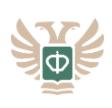 Directum Awards 2019 | Внедрение Ario на Directum RX в АНО «Служба обеспечения деятельности финансового уполномоченного»