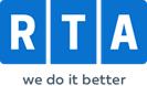 Directum Awards 2019 | Повышение качества грузоперевозок RTA через автоматизацию внешнего документооборота
