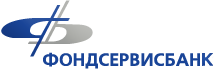 Directum Awards 2019   Автоматизация заявок на оплату