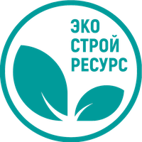 Directum Awards 2019 | Порядок и никаких отходов. Эффективное внедрение Directum RX