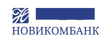 Directum Awards 2019 | Автоматизация закупочной деятельности в АО АКБ «НОВИКОМБАНК»