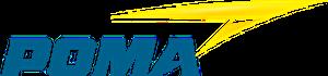 DIRECTUM Awards 2019 | Использование RPA-технологий при формировании архива исторических данных